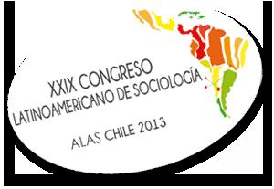 logo-alas2
