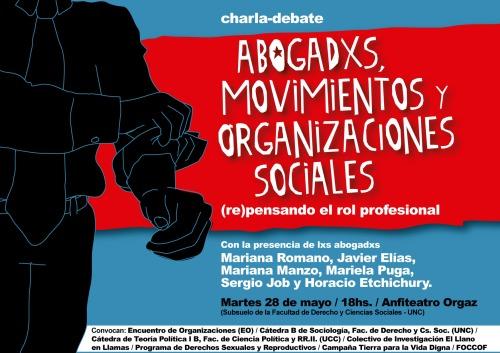 abogadxs movimientos y organizaciones sociales-01