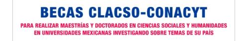 b_clacso_conacy_02