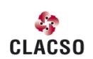 Clacso