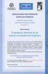 Convocatoria Inter.c.a.mbio