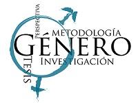Seminario género UNAM