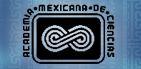 AcademiaMexicanadelasCiencias