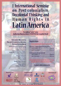 Cartaz-evento-descolonial-English