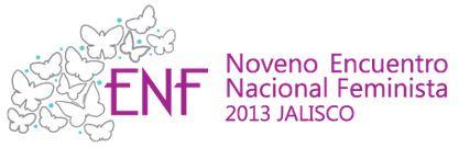 ENF2013