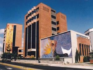 ecuadoruniversitario_com_campus_uasb1