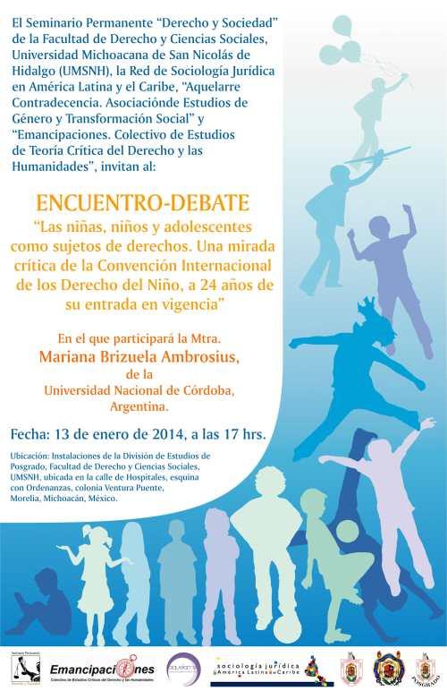 encuentro debate 02
