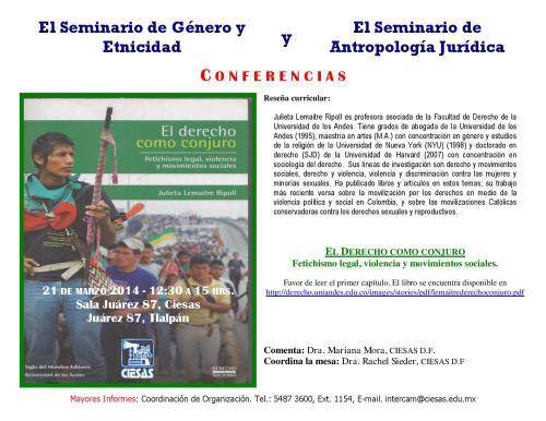 Seminario de Género y Etnicidad-2-page-001