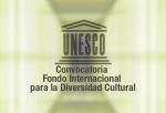 convocatoria_open_call_fondo_internacional_diversidad_cultural_fund_diversity_febrero_2014