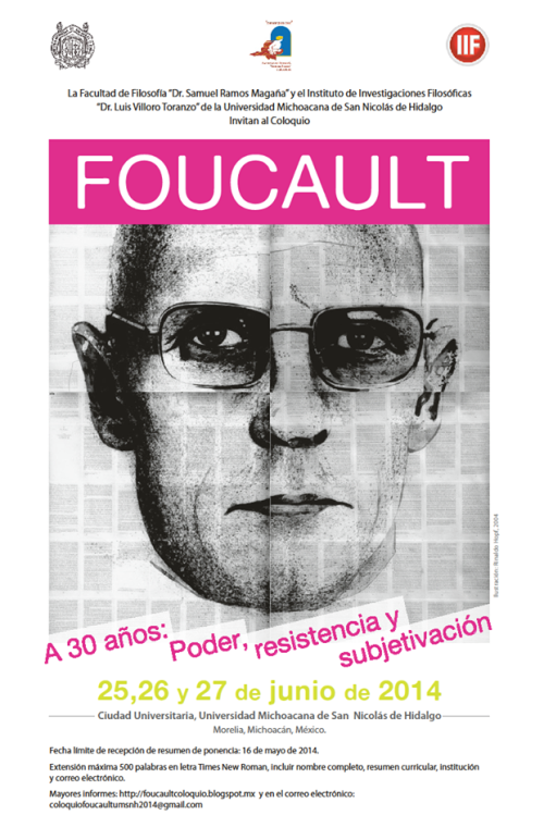 Foucoult