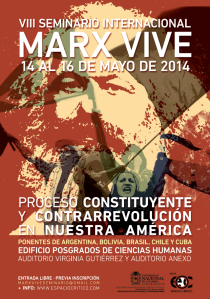 marx-seminario