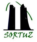 Sortuz - Logo
