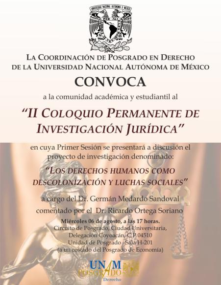 cartel coloquio_