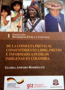 portada-libro-consulta-previa-y-consentimiento-previo