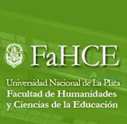 logo-fahce-twitter