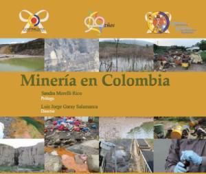 mineria-contraloria-general