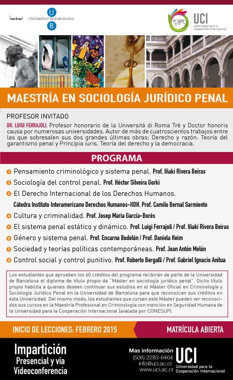 pantalla-sociologia-juridico-penal
