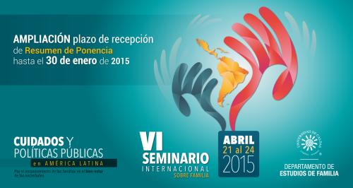 BANNER-PRINCIPAL-VI-Seminario-Internacional-Sobre-Familia1