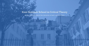 kent-summer-school