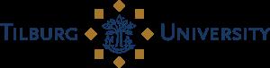 logo TiU