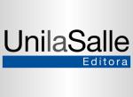 logo_editora