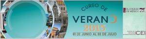 C_Verano2015