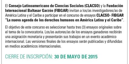concurso-clacso-fibgar_0333