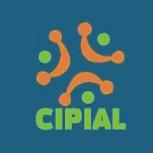 CIPIAJ