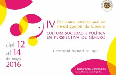 Encuentro_Internacional_Investigacion_Genero-e1434381057648