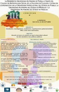 convocatoria-iii-coloquio