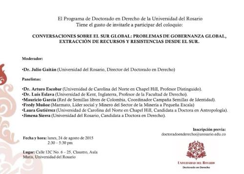 gobernanza-global-y-extraccion-de-recursos