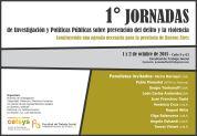 afiche jornadas(1)