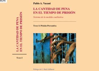 el-dr-pablo-vacani-presento-su-libro-en-la-uba