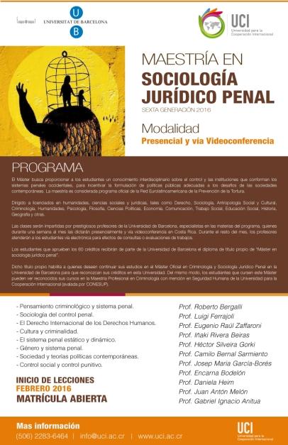 afiche-sociologia-juridico-penal-2016