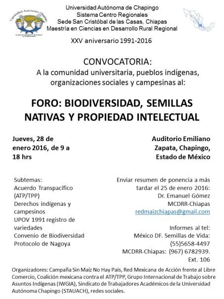 Convocatoria_foro_biodiv_semillas_prop_inte