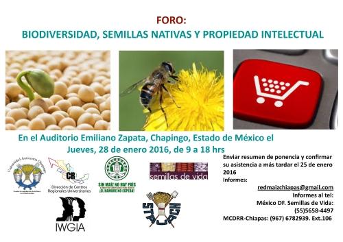 MINI_cartel_foro-biodiversidad_semillas_propiedad_intelectual