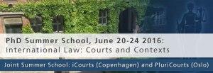 505x174_icourts_PhD_Summer_School-2016