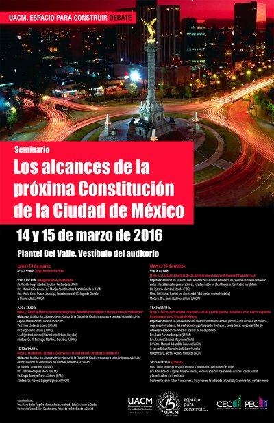 cartel_080316_seminario