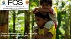 Convocatoria-Fondo-Sueco-Noruego-de-Cooperación-con-la-Sociedad-Civil-Colombiana-FOS-Pequeños-Proyectos-2016
