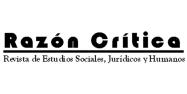 razoncritica-1.fw_