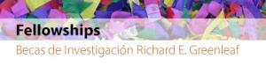 becas richard