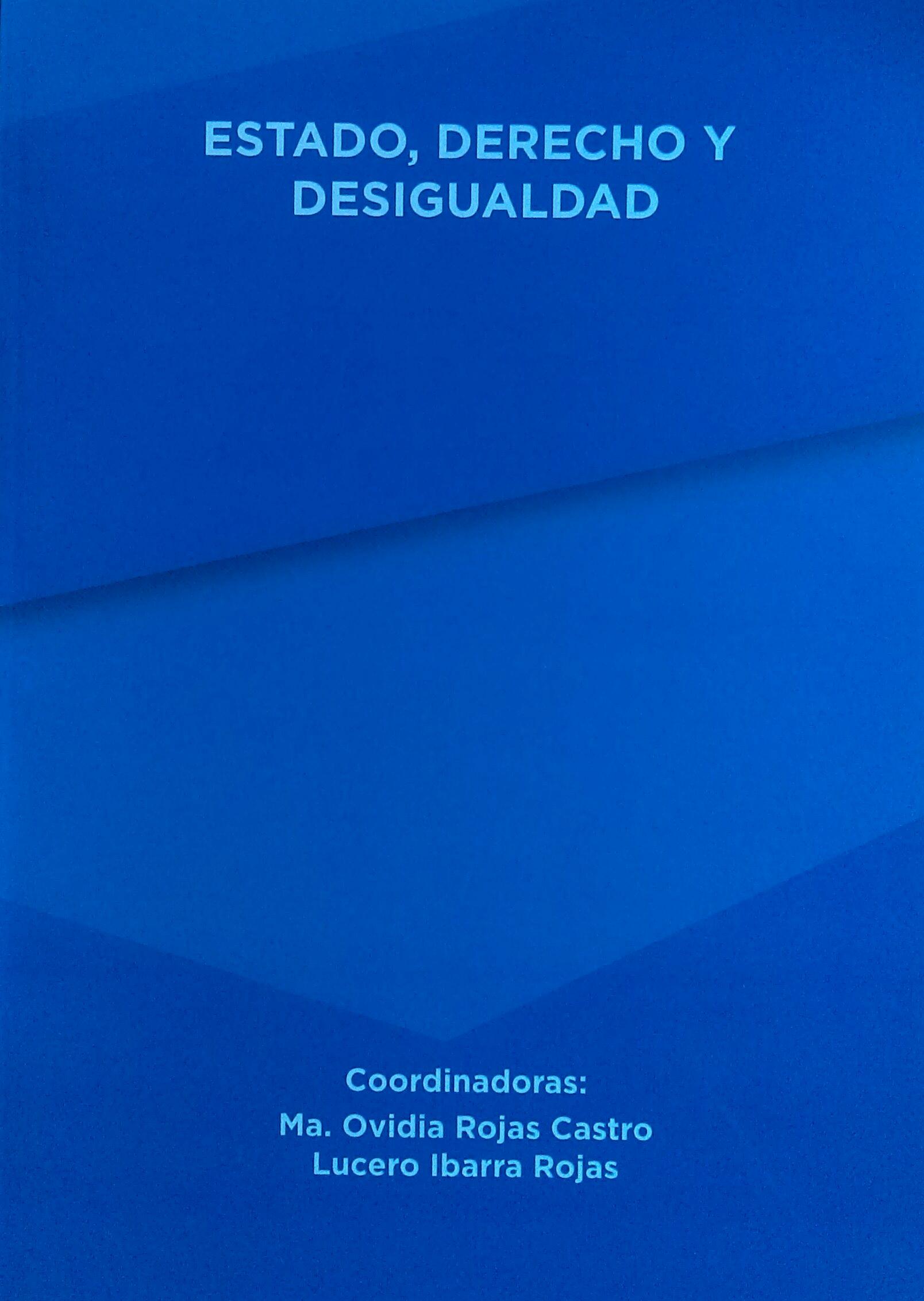 agosto | 2016 | Sociología Jurídica en América Latina