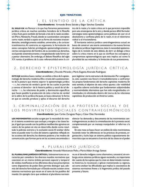 Critica02