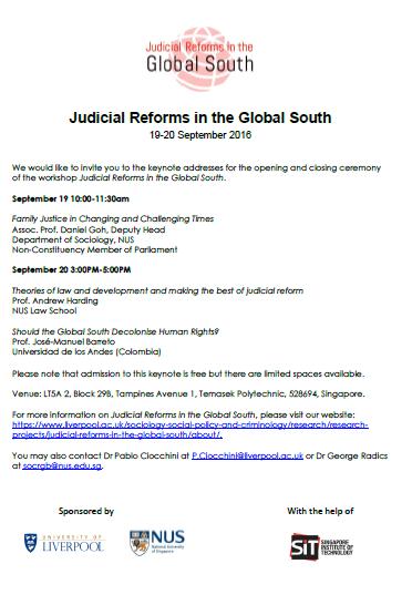 judicial-reforms
