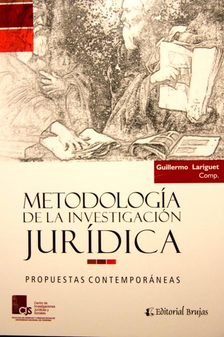 tapa-metodologia-inv-jur