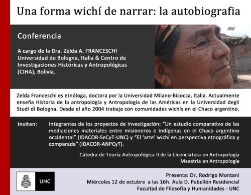 conferencia-wichi
