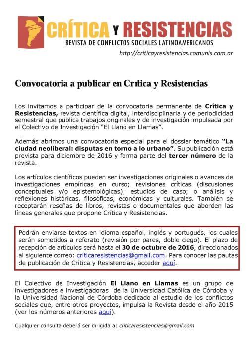 critica-resistencia