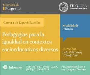 flyer-pedagogias-para-la-igualdad