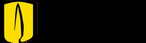 universidad-de-los-andes-logo