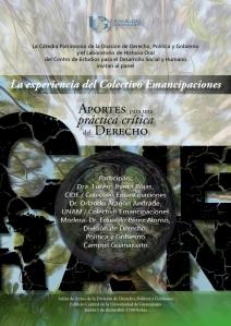 cc3a1tedra-patrimonio-1